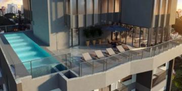 Empresa investe R$ 1 bilhão em apartamentos só para alugar em SP